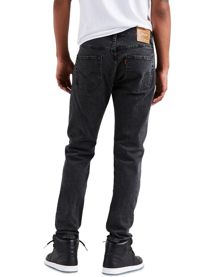 Justin Timberlake 501 Slim Taper Jean image 2