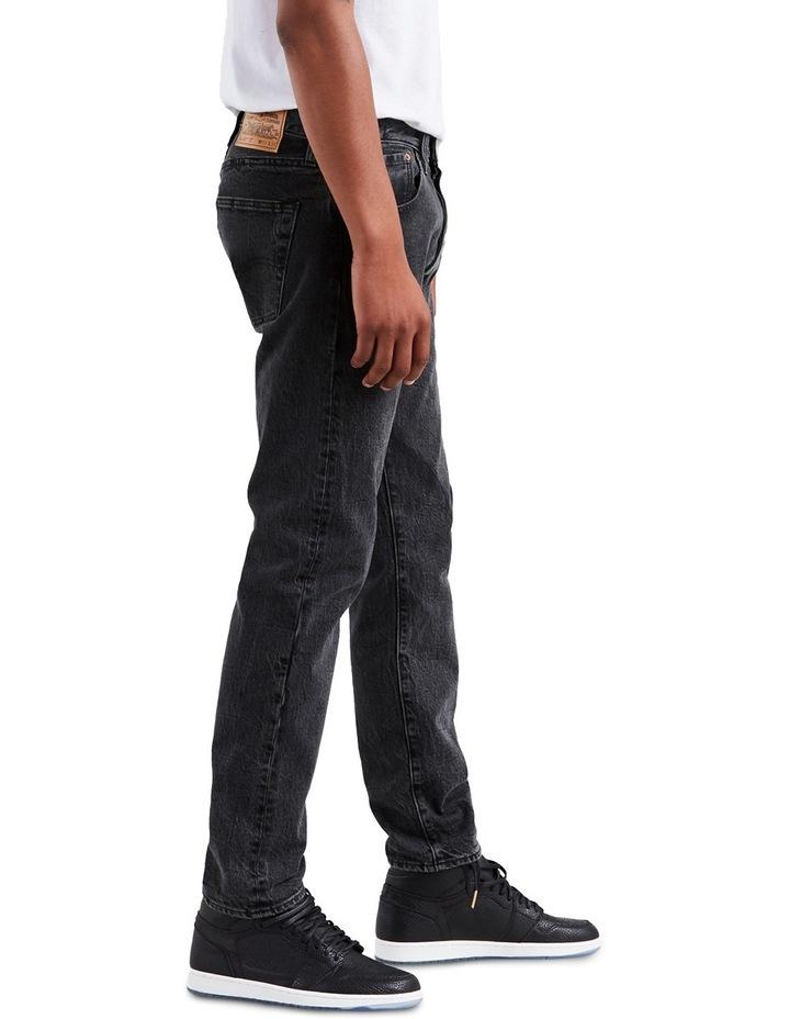 Justin Timberlake 501 Slim Taper Jean image 3
