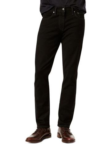 f5aeead8e4e6 Levis 511 Slim Fit Jean
