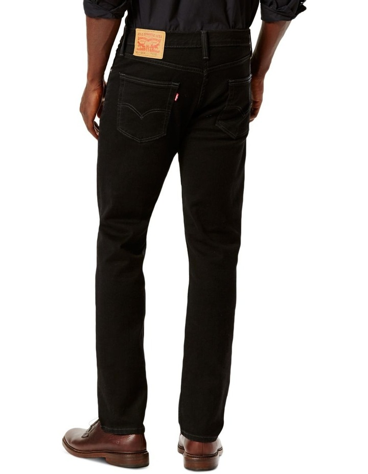 511 Slim Fit Jean image 2