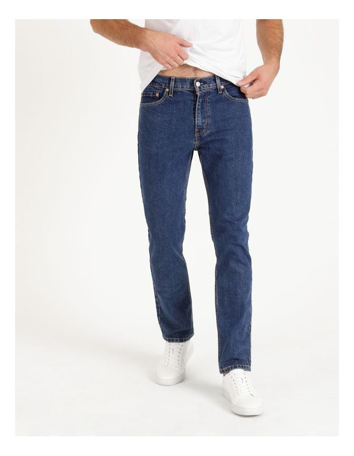 511 Slim Fit Jeans image 1