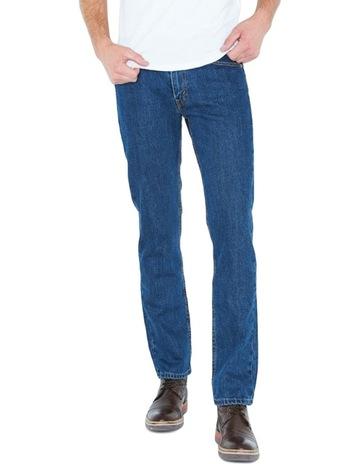 acdf99d45955 Levis 511 Slim Fit Jean