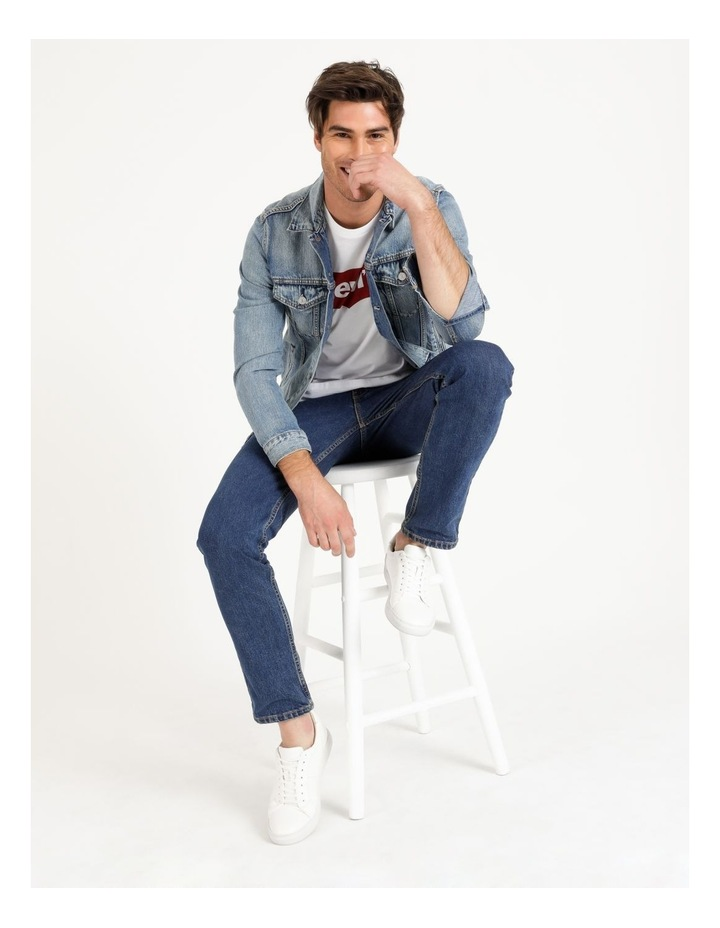 511 Slim Fit Jeans image 2
