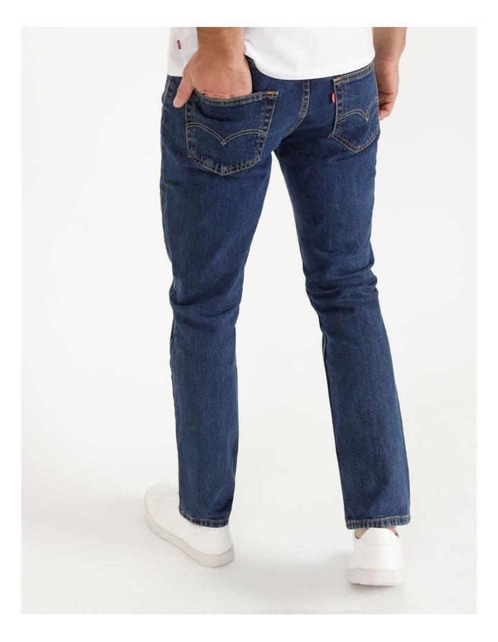 511 Slim Fit Jeans image 4