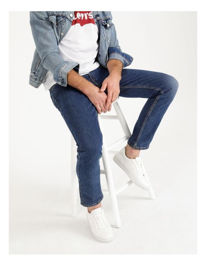 511 Slim Fit Jeans image 6