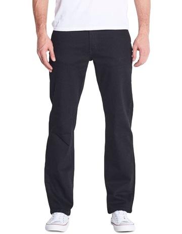 07225a89fcb6 LEVI S ® 514 Slim Fit Jean