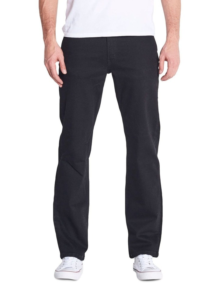514 Slim Fit Jean image 1
