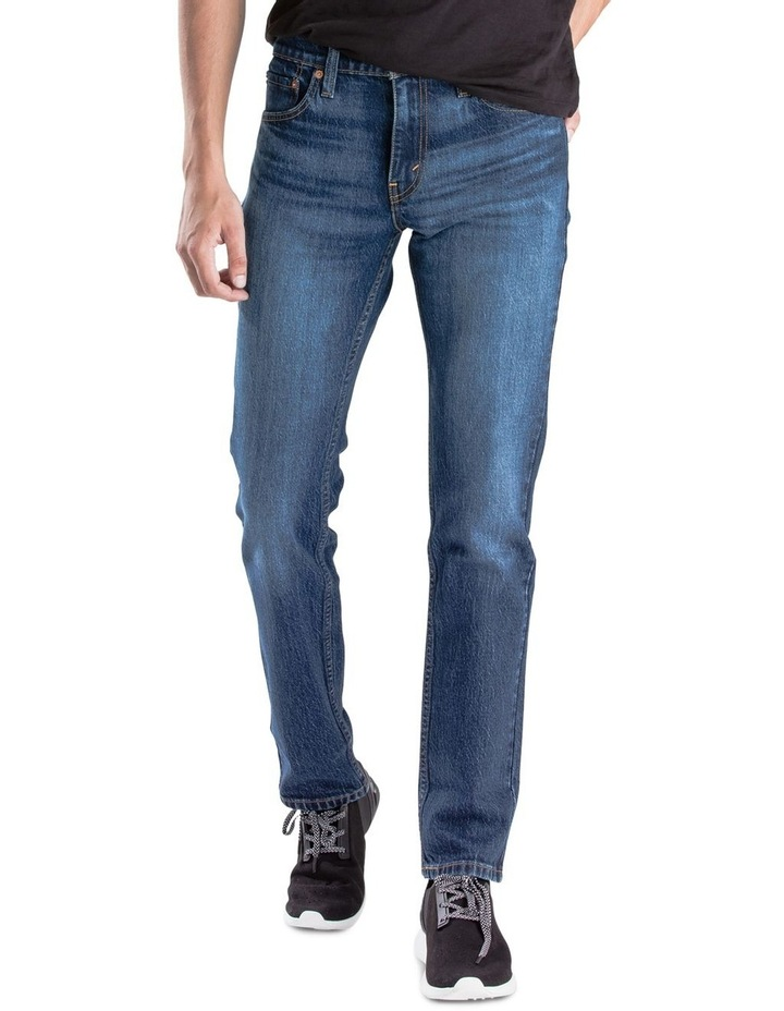 511™ Slim Fit Jeans image 1