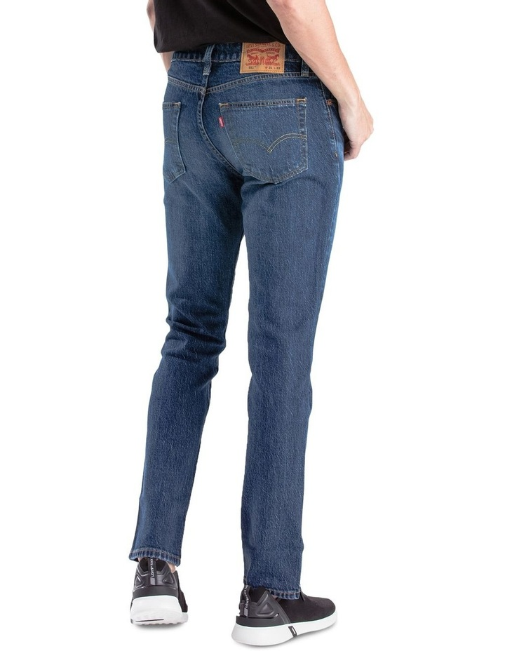 511™ Slim Fit Jeans image 2
