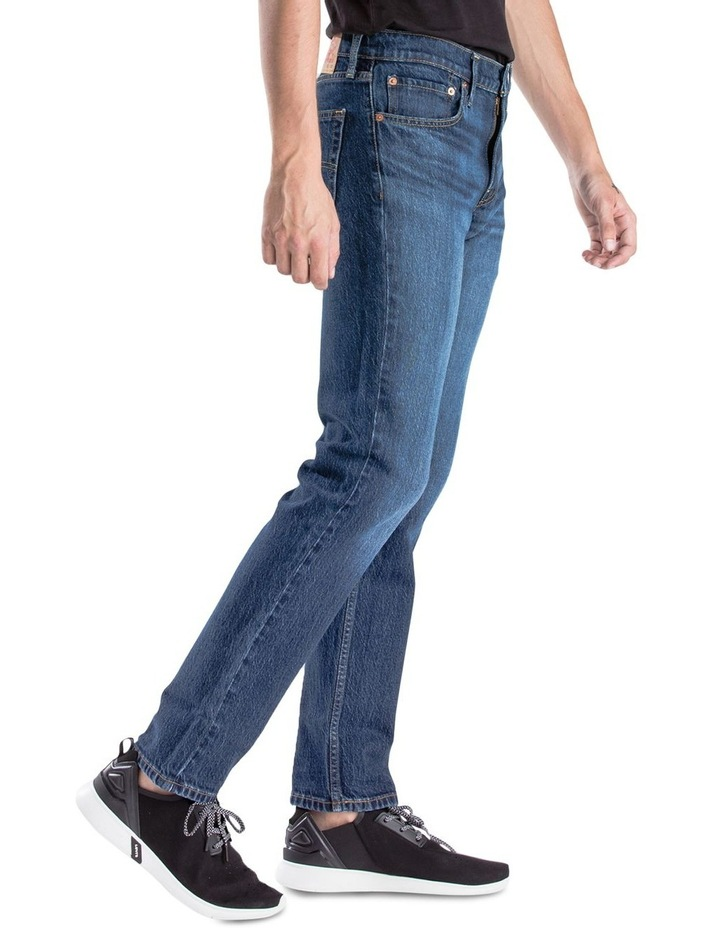511™ Slim Fit Jeans image 3