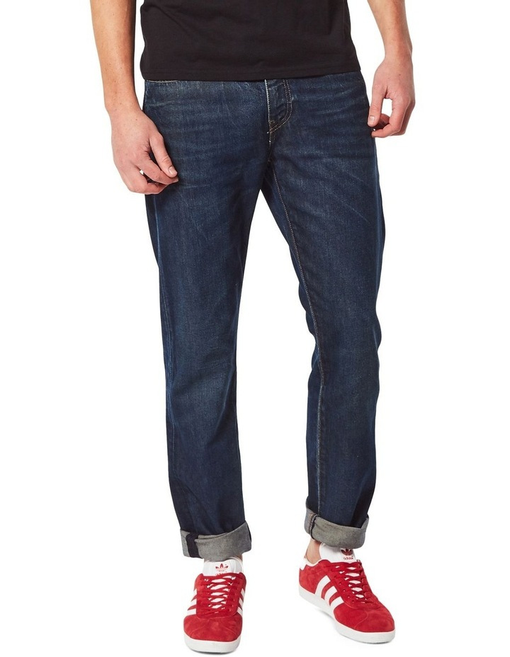 502™ Regular Taper Jeans image 1