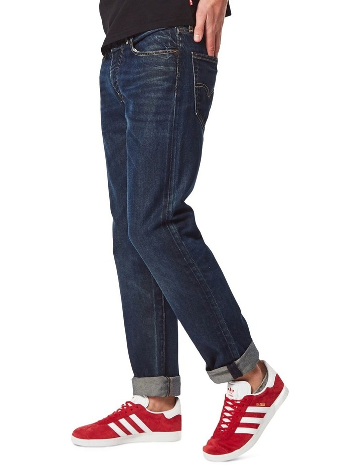 502™ Regular Taper Jeans image 2