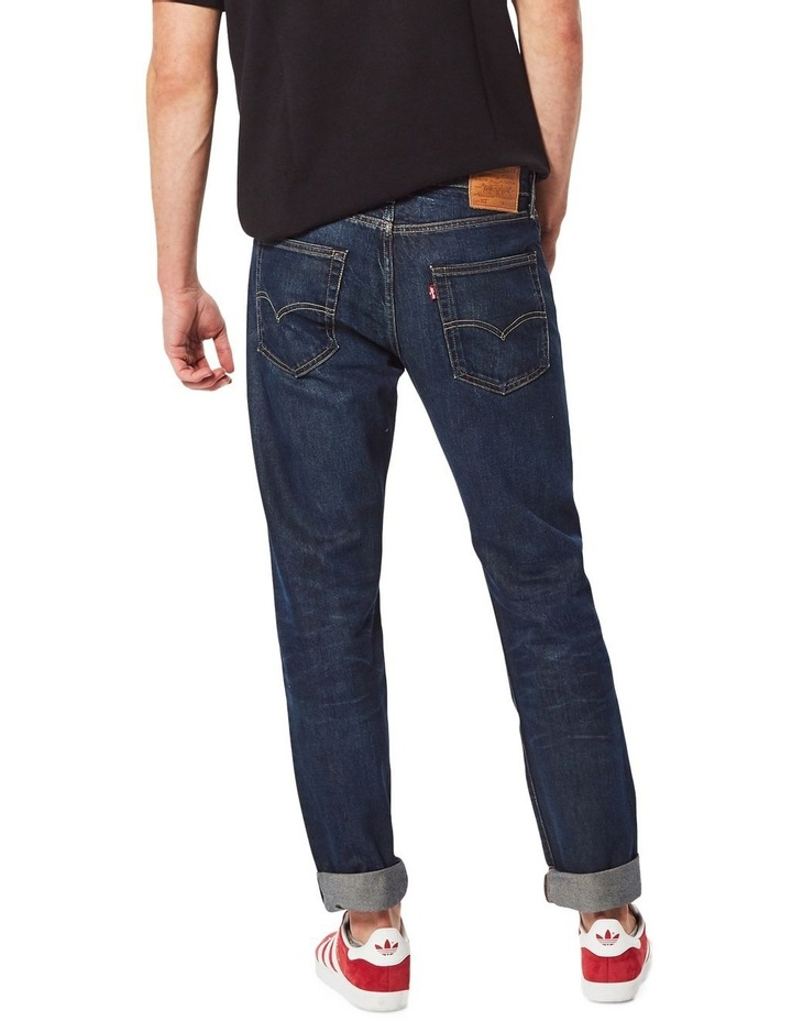 502™ Regular Taper Jeans image 3