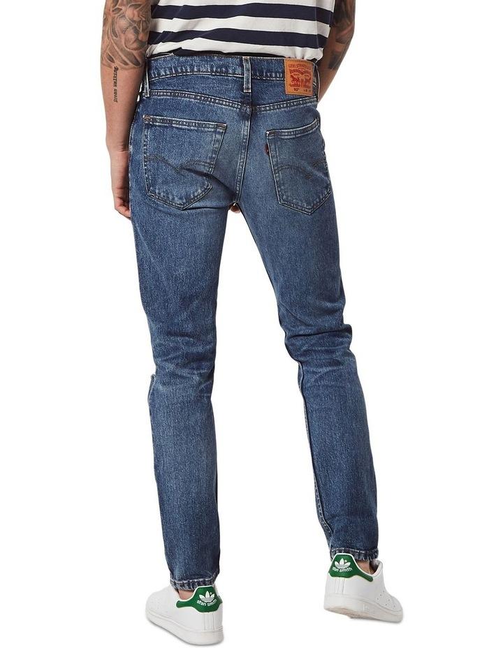 512™ Slim Taper Fit Jeans image 3