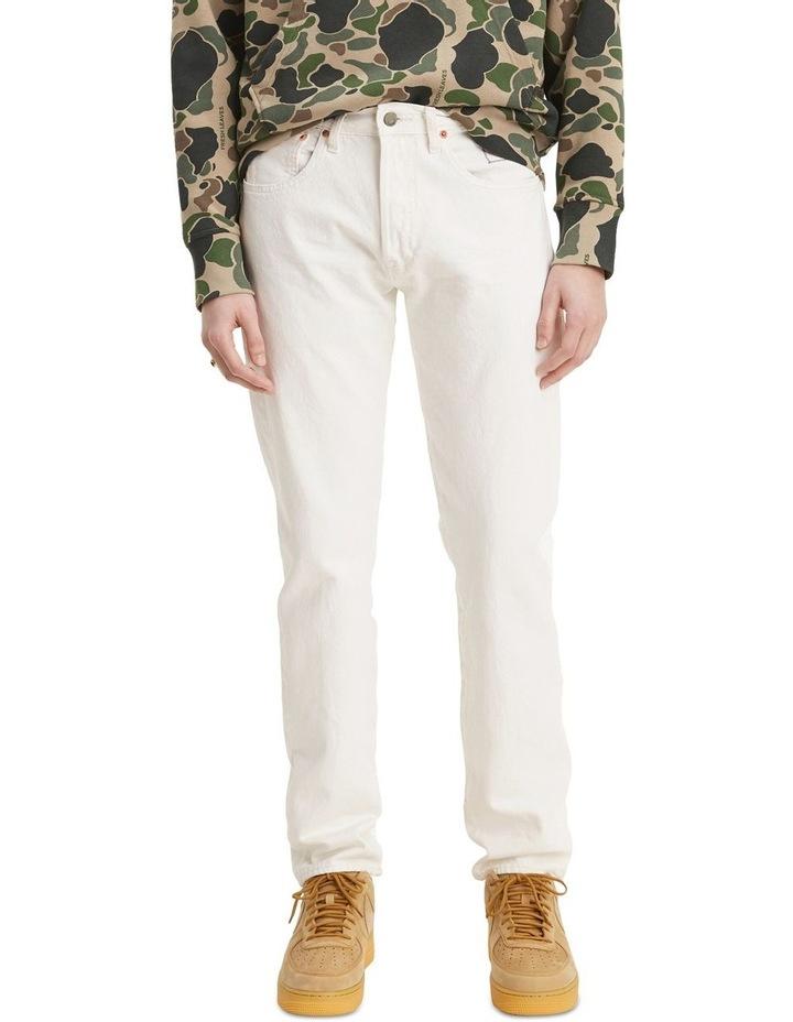 Levi'S® X Justin Timberlake 501® Slim Taper Fit Jeans image 1