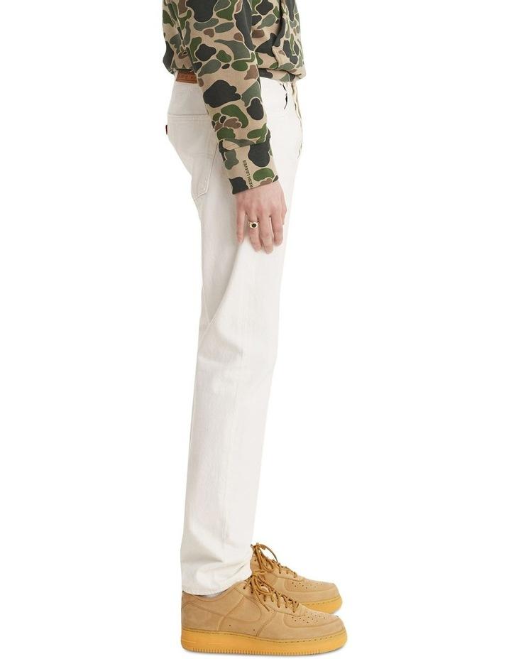 Levi'S® X Justin Timberlake 501® Slim Taper Fit Jeans image 2