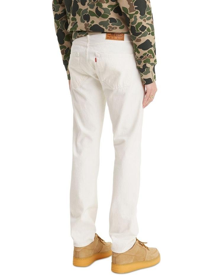 b48050b5 Levi's | Levis X Justin Timberlake 501 Slim Taper Fit Jeans | MYER