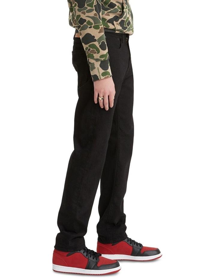 Levi'S® X Justin Timberlake 502™ Regular Taper Fit Jeans image 2