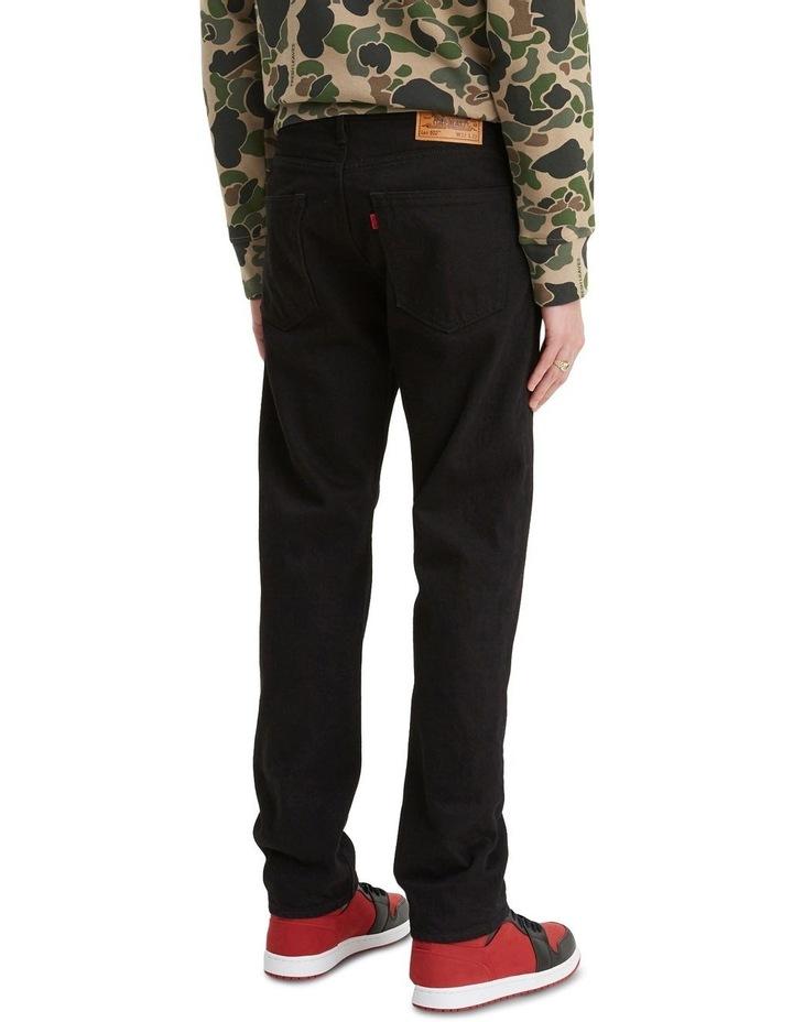 Levi'S® X Justin Timberlake 502™ Regular Taper Fit Jeans image 3