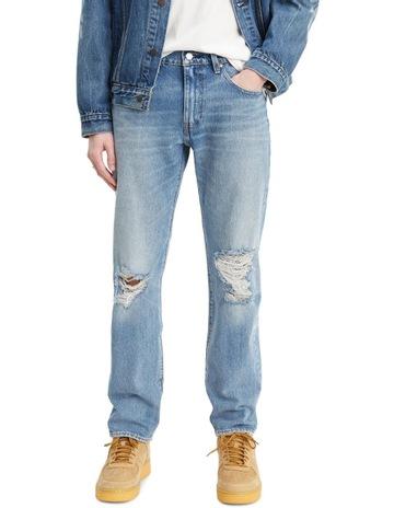 d88e1b5a65 Men s Levi s Jeans