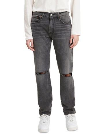 3036491d29 Levi sLevis x Justin Timberlake 502 Regular Taper Fit Jeans. Levi s Levis x  Justin Timberlake 502 Regular Taper Fit Jeans