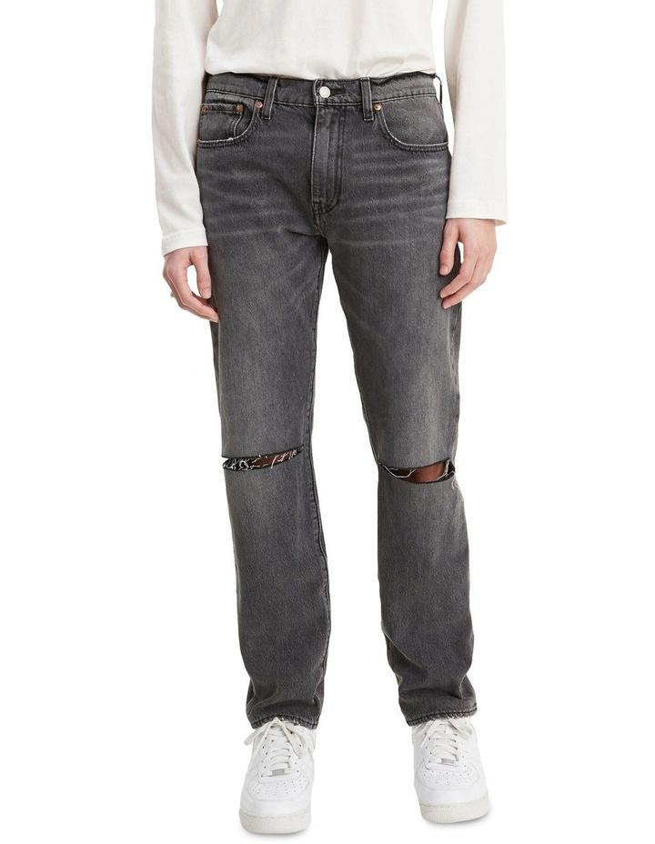 Levi'S® X Justin Timberlake 502™ Regular Taper Fit Jeans image 1