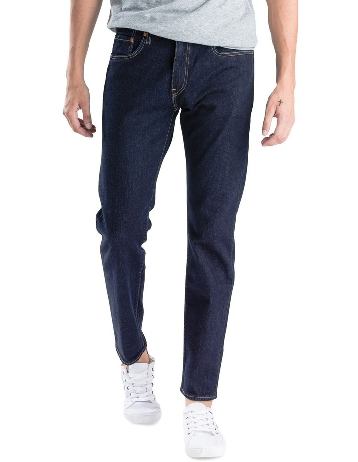 502™ Regular Taper Fit Jeans image 1