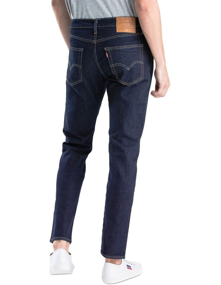 502™ Regular Taper Fit Jeans image 2