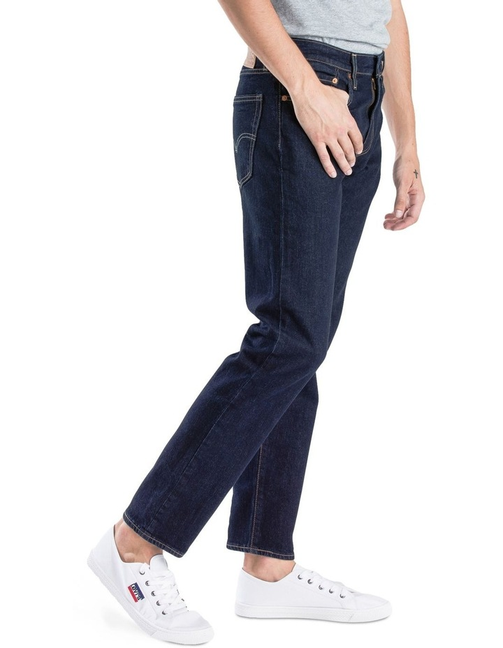 502™ Regular Taper Fit Jeans image 3