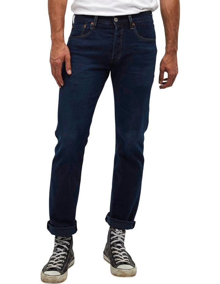 501® Original Fit Jeans image 1