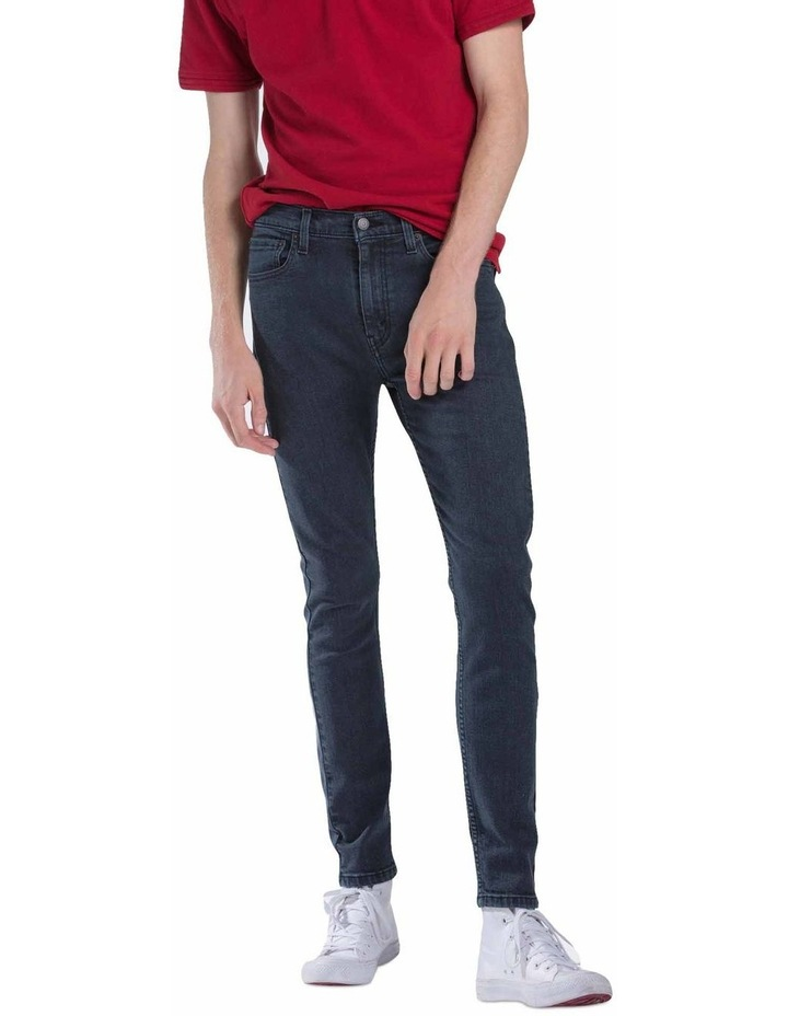 510™ Skinny Fit Jeans image 1
