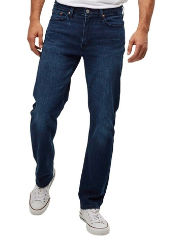 8554e6507f Men's Jeans On Sale | MYER