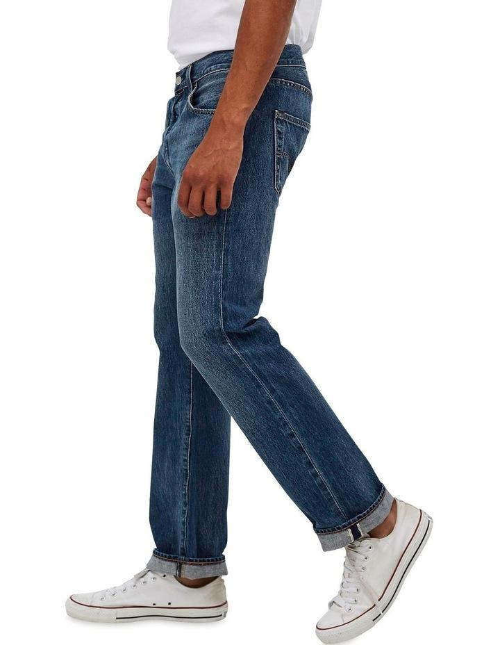 501® Original Fit Jeans image 2
