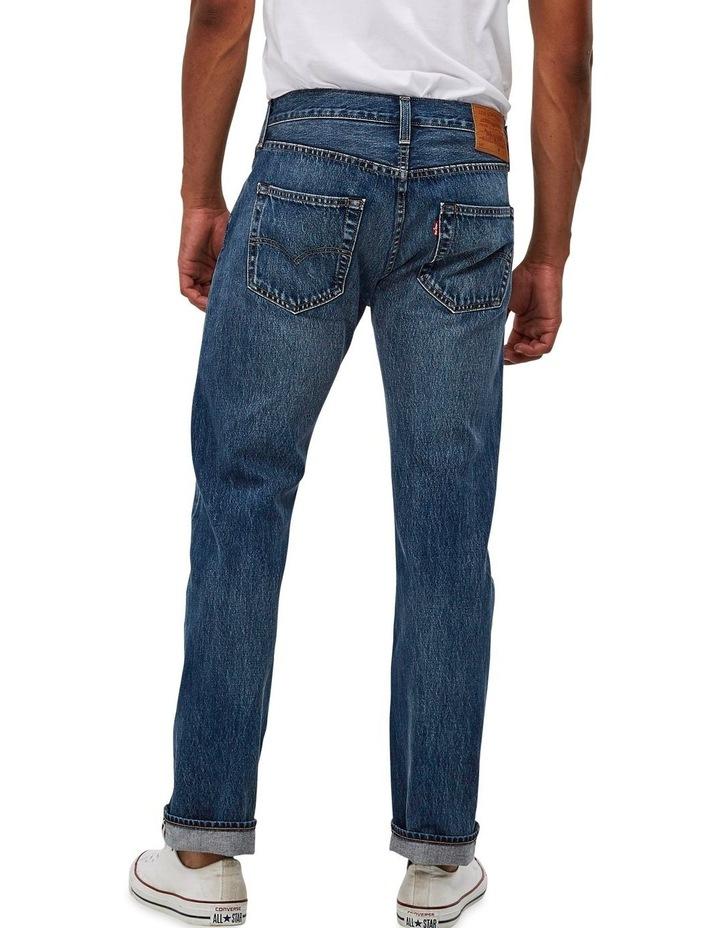 501® Original Fit Jeans image 3