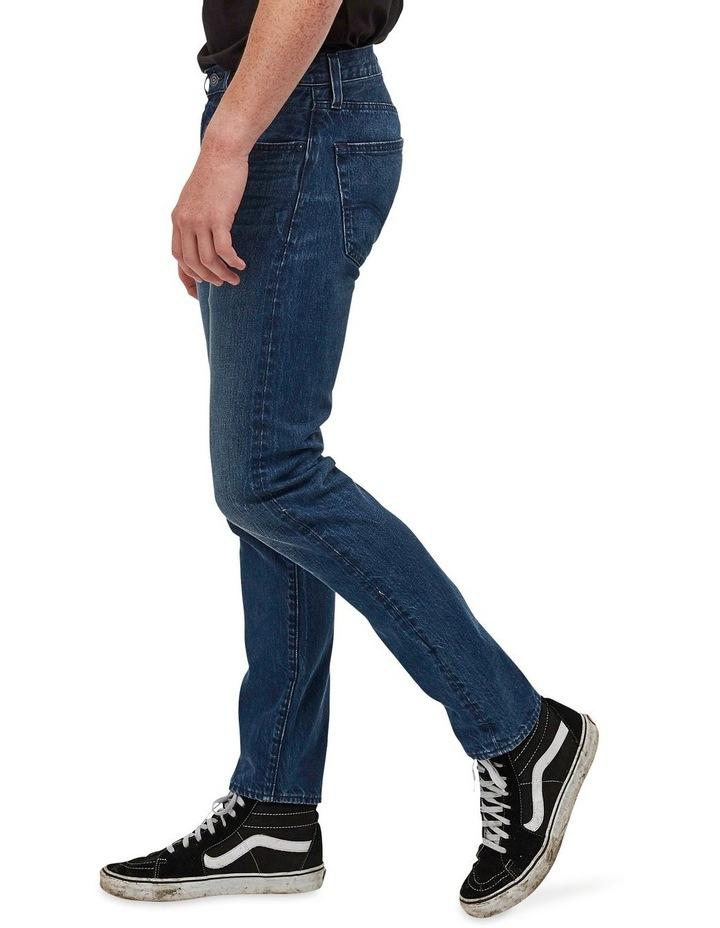 501® Slim Taper Jeans image 2