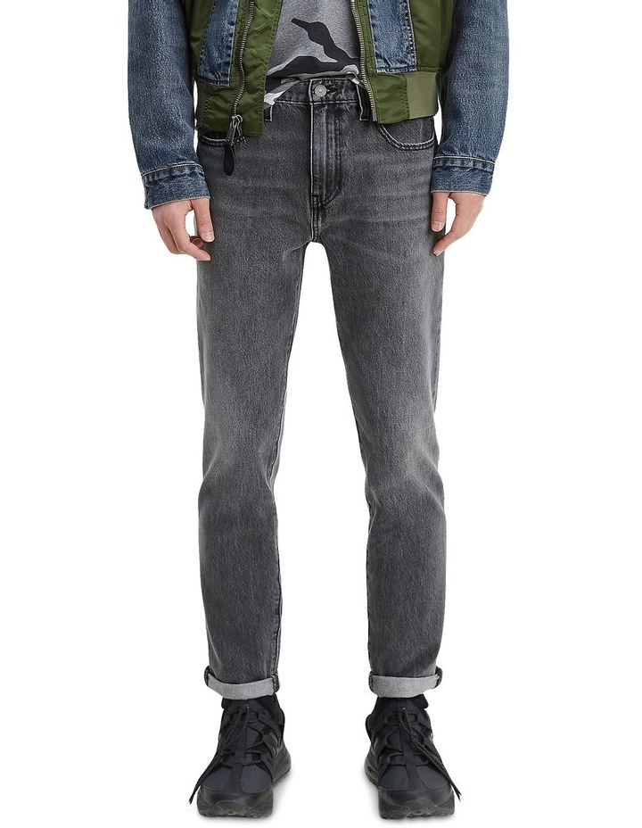 502™ Taper Hi-Ball Jeans image 1