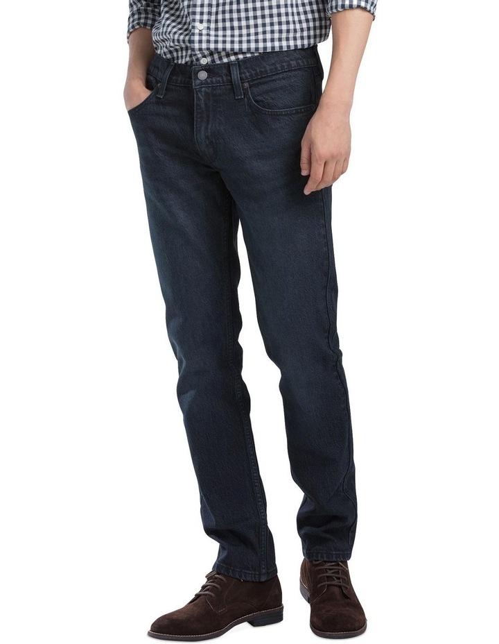 511™ Slim Fit Jeans image 1