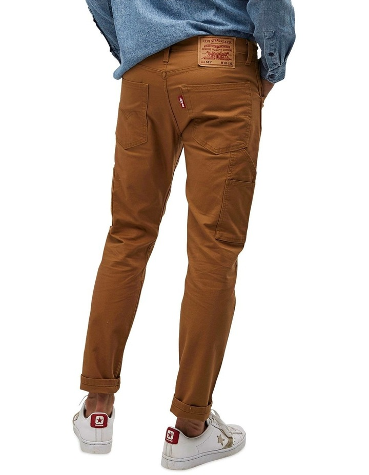 Hi Ball Utility Pants image 3