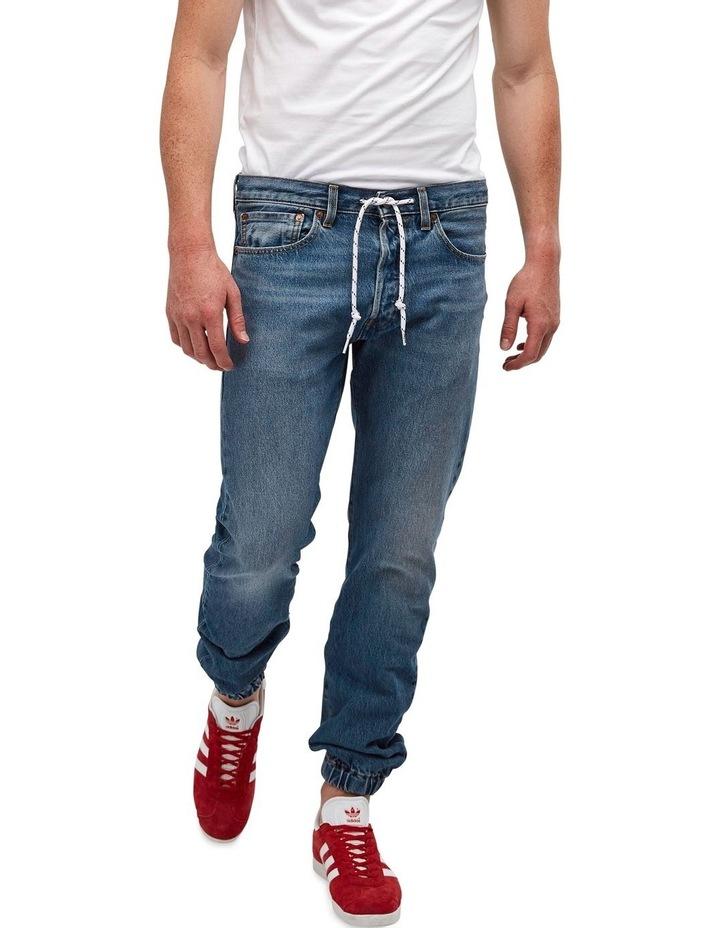 501Levi's®Jogger Jean image 1