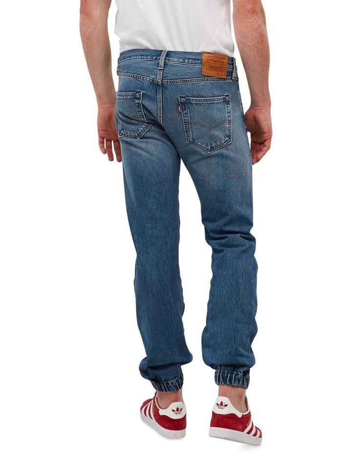 501Levi's®Jogger Jean image 2