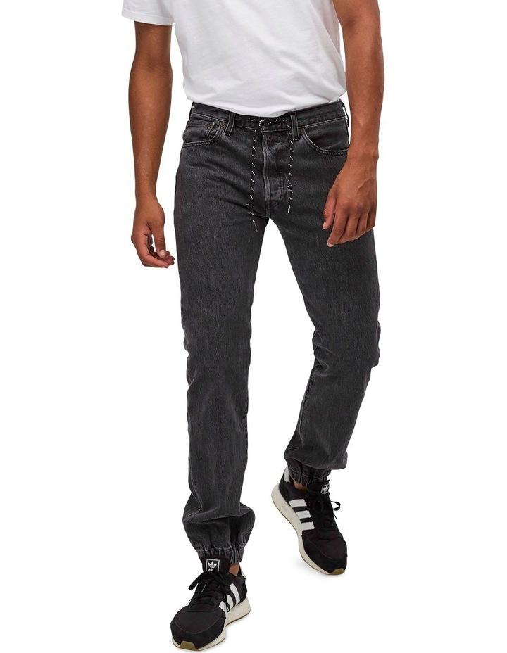 501® Jogger Jean image 1
