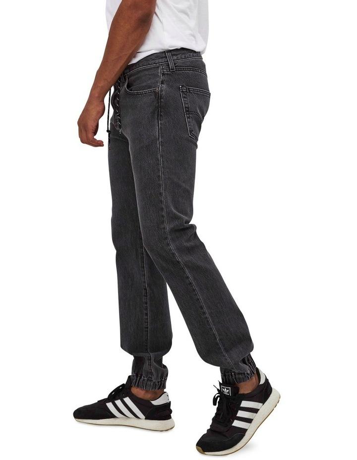 501® Jogger Jean image 2