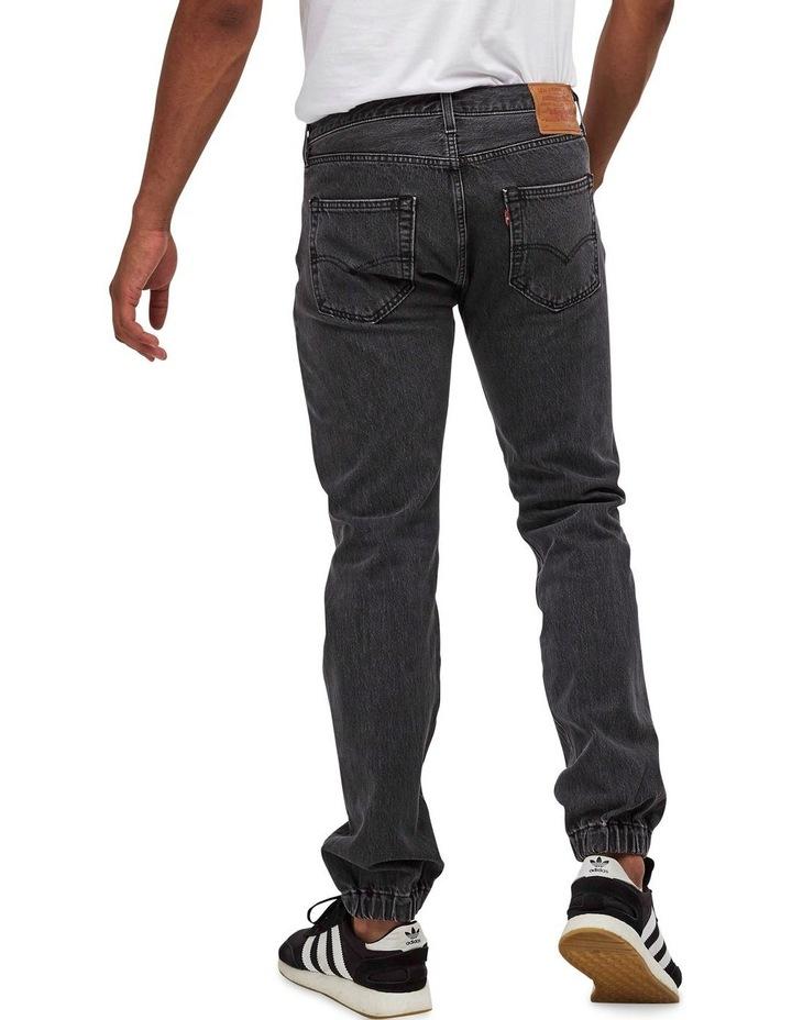 501® Jogger Jean image 3