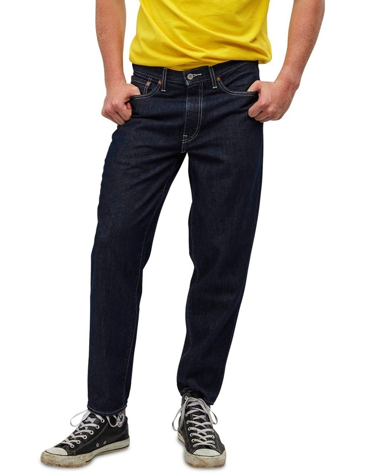 562™  Loose Taper Utility Jeans image 1