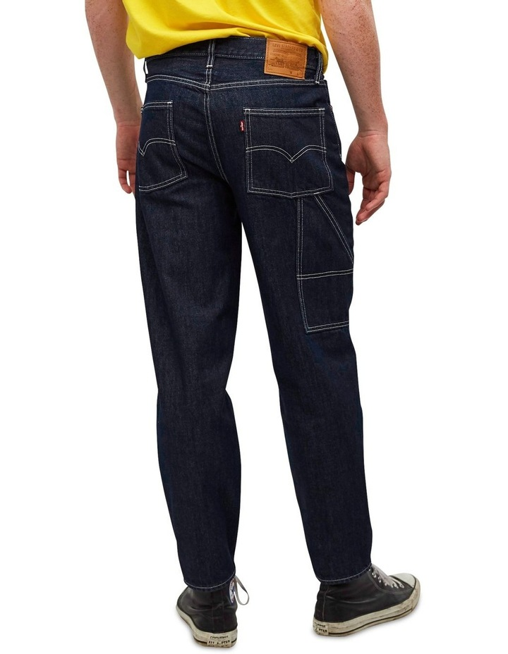 562™  Loose Taper Utility Jeans image 3
