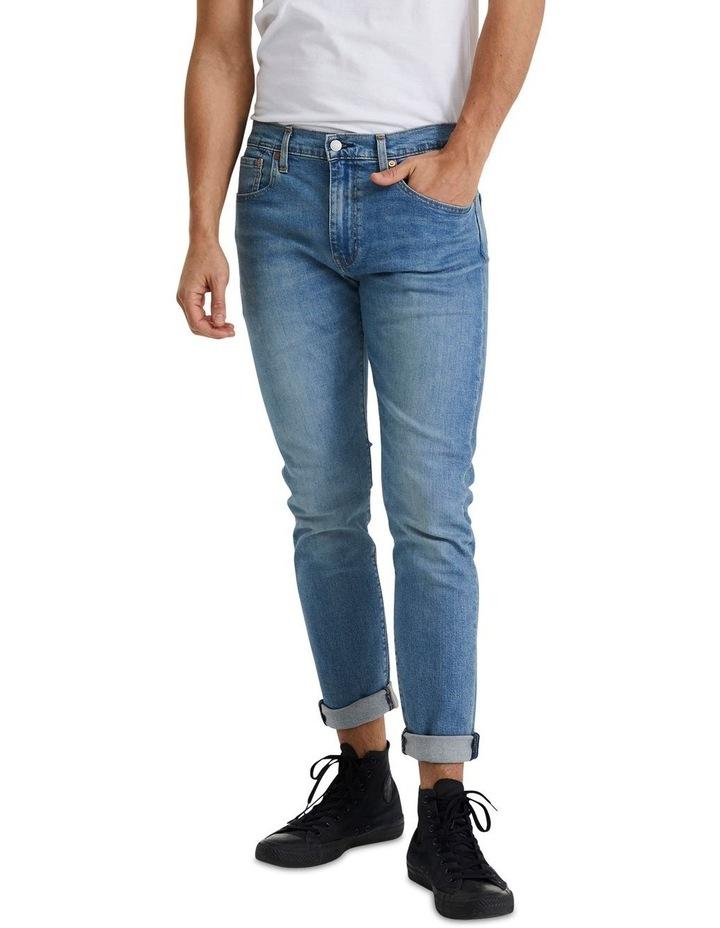 512™  Slim Taper Fit Jean image 1