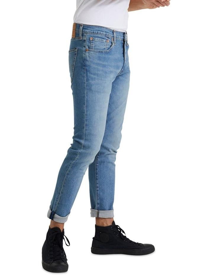 512™  Slim Taper Fit Jean image 2