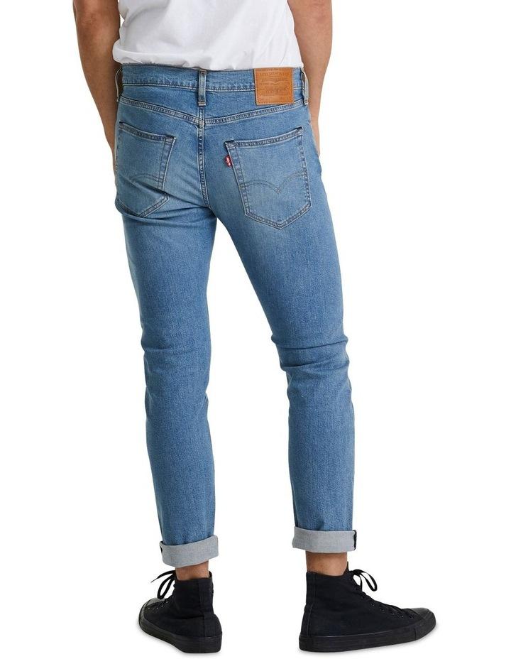 512™  Slim Taper Fit Jean image 3
