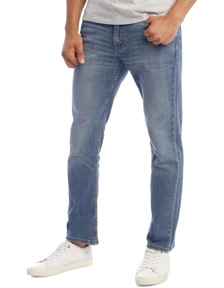 511™ Slim Fit Jeans image 2