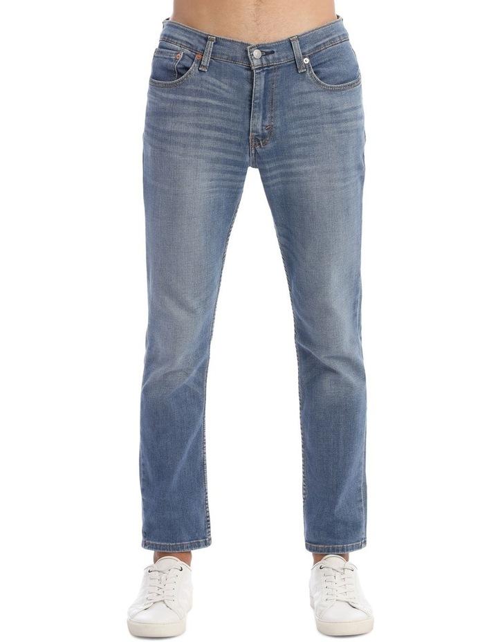 511™ Slim Fit Jeans image 5
